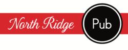 North Ridge Pub